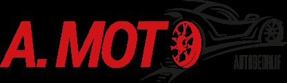 Autobedrijf A. Moto
